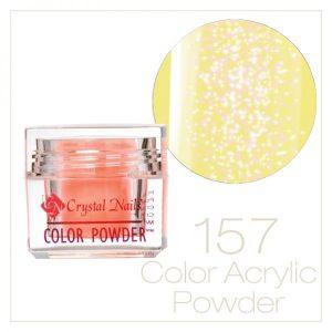 Decor Color Powder PO#157