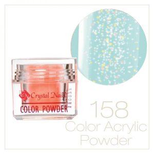 Decor Color Powder PO#158