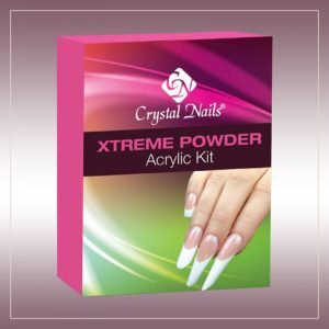 Xtreme Powder Kit (Probe)