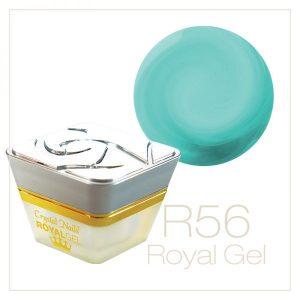RoyalGel R56