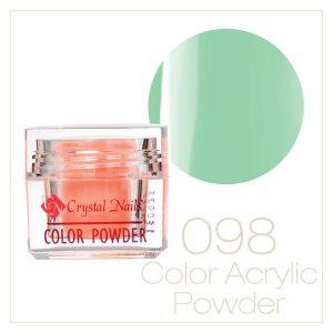 Decor Color Powder PO#098