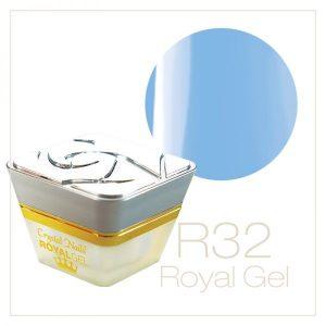 RoyalGel R32