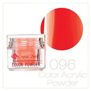 Decor Color Powder PO#096