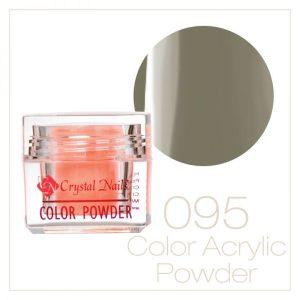Decor Color Powder PO#095