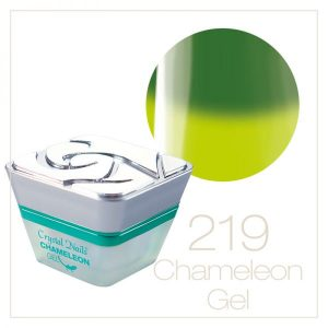 Chameleon Thermosensitive Gel 219