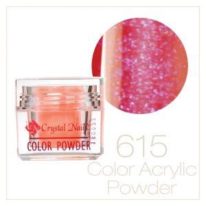 Sparkling Powder PO#615