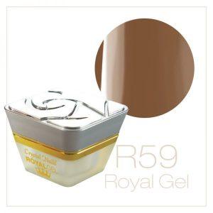 RoyalGel R59