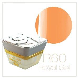 RoyalGel R60