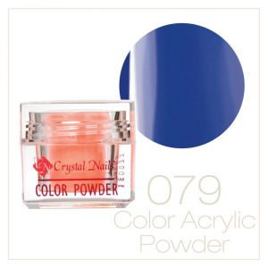 Decor Color Powder PO#079