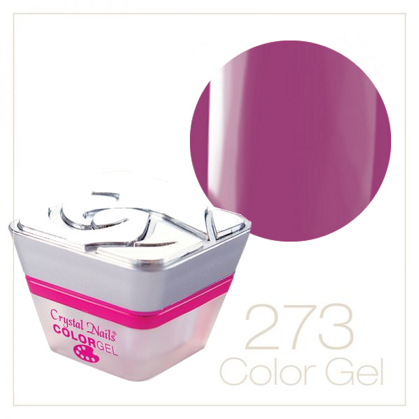 Decor Colors Serie #273