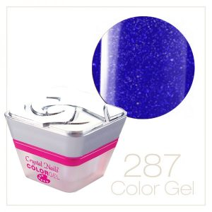 Flash Gel #287