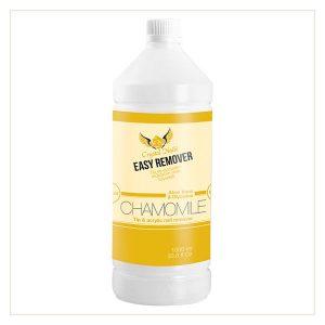 Acryl und CrystaLac Remover - Grüner Tee Aroma (1000ml, Großpackung)