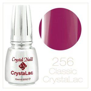 CrystaLac #GL 256