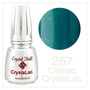 CrystaLac #GL 257