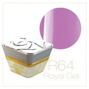RoyalGel R64