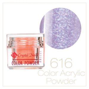 Sparkling Powder PO#616