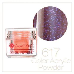 Sparkling Powder PO#617