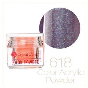 Sparkling Powder PO#618