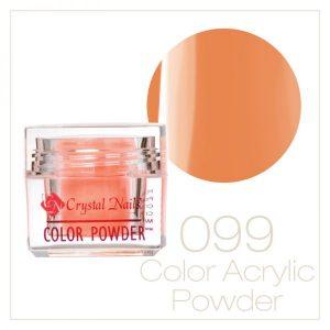Decor Color Powder PO#099