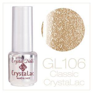 CrystaLac #GL 106
