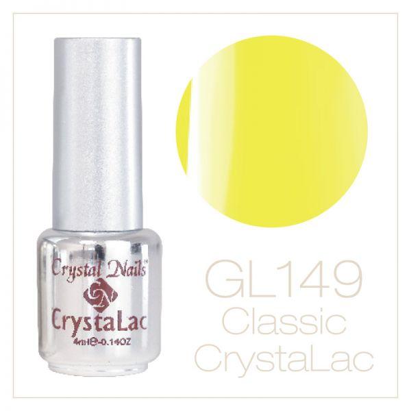 CrystaLac #GL 149