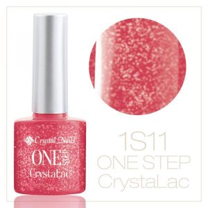 One Step CrystaLac 1S11