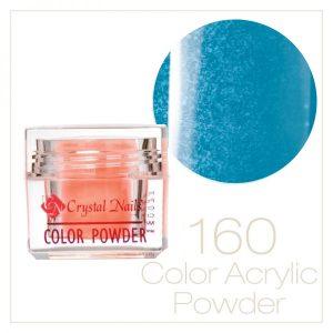 Decor Color Powder PO#160
