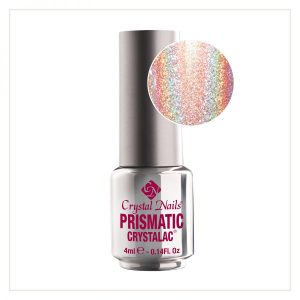Prismatic CrystaLac - Prisma Gold
