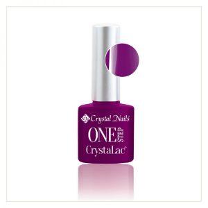 One Step CrystaLac 1S21