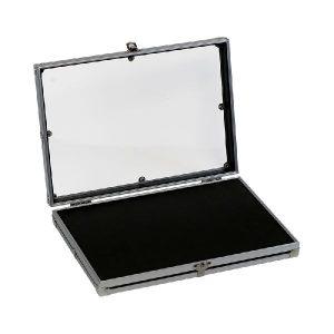 Portfolio Box (groß)