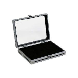 Portfolio Box (klein)