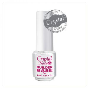 Builder Base Gel Universal - 4ml