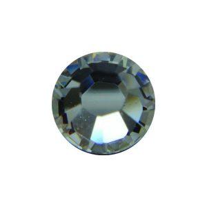 001 Crystal - Kristallklar (SS5) - 20 Stück-0