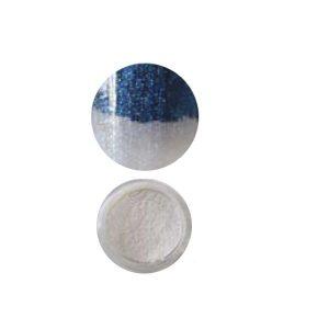 MICA Pigment - silk blue-0