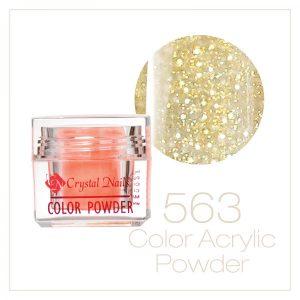 Sparkling Powder PO#563