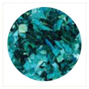 Nail ArtNail Art - Eisfolie (grün)