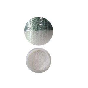 MICA Pigment - silk green-0