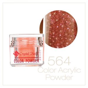 Sparkling Powder PO#564