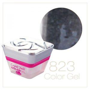 Crystal 3D Color Gels #823