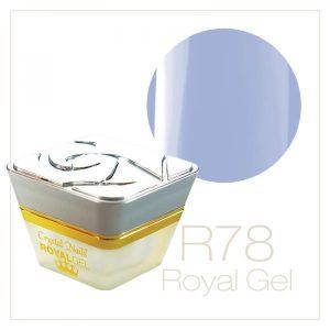 Royal Gel R78