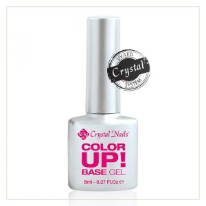Color Up Base Gel