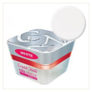 Cool Remove White