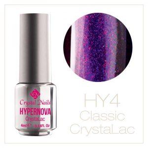 Hypernova #4