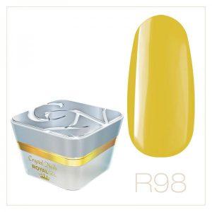 RoyalGel R98
