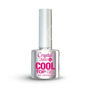 Cool Top Gel