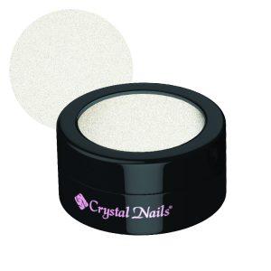 NailArt Mikroperlen, perlmutt