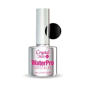 WaterPro CrystaLac 4ml, schwarz