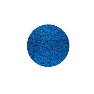 Pigment Pulver - Neon Blau