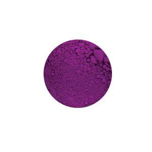 Pigment Pulver - Neon Lila