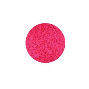 Pigment Pulver - Neon Pink